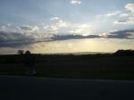 Gettysburg_SunsetDbleWow